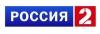 "Телеканал ""Россия 2"" (Спорт)"