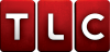Телеканал TLC