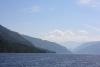 Телецкое озеро (Россия, Республика Алтай)