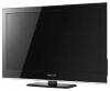 Телевизор Helix HTV-1610L