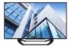 Телевизор Rolsen RL-39D1309T2C