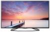 Телевизор LG 47LA620V