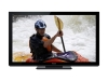 3D плазменный телевизор Panasonic Viera TX-PR50GT30