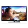 Телевизор Philips 32PFL3107H