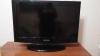 Телевизор Samsung LE26B450