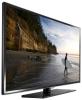 Телевизор Samsung UE32ES5507