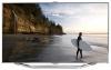Телевизор Samsung UE40ES8007