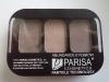 Тени для бровей Abundance Eyebrow Parisa Cosmetics №14