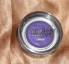 Тени для век Maybelline Color Tattoo 24 №15 Endless Purple