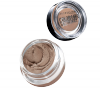 Тени для век Maybelline Color Tattoo 24 Gel-cream eyeshadow №102 Fantasy