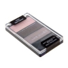 Тени для век Wet n wild Color Icon Eyeshadow Trio #E335 Silent Treament