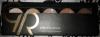 Тени Golden Rose Professional Palette Eyeshadow √103 brown line