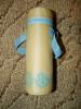 Термоконтейнер для одной бутылочки По-Ма арт. 117