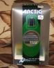 Термобелье Nordline Thermalwear Arctic Polartec Classic Micro 100