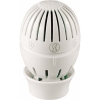 Термоголовка радиаторная Giacomini R470