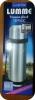 Термос из нержавеющей стали Lumme LU-ST752