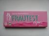 """Тест на беременность """"Frautest"""" Express"""