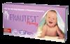 """Тест на овуляцию и беременность """"Frautest planning"""""""