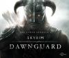 Компьютерная игра Skyrim The Elder Scrolls V: Dawnguard