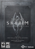 Компьютерная игра The Elder Scrolls V: Skyrim