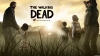 Компьютерная игра The Walking Dead: The Game
