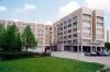 Тольяттинский военно-технический институт (Тольятти, ул. Ворошилова, д. 2а)