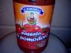 Томатная паста La Romanella Passata di pomodoro