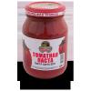 Томатная паста «Семилукская трапеза»