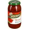 """Томатный соус для Болоньезе Dolmio """"Острый"""""""