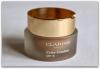 Тональный крем Clarins Extra-Comfort SPF 15