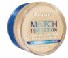 Тональный крем-гель Rimmel Match Perfection