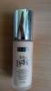 Тональный крем Pupa active light №011