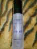 Тоник для лица La Berze с гиалуроновой кислотой