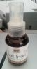 Тоник для волос лечебно-профилактический Abhaibhubejhr с экстрактом Вернонии пепельной
