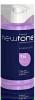 Тонирующая маска для волос Newtone Haute Couture Estel. Блондин фиолетово-красный 9/65