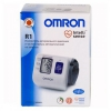 Тонометр автоматический на запястье Omron R1