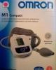 Тонометр Omron M1 Compact