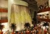 """Торгово-развлекательный центр """"Dubai Mall"""" (ОАЭ, Дубай)"""