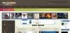 Сайт torrent-mobile.at.ua