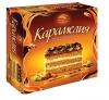 """Торт """"Черемушки"""" Карамелия"""