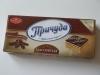 """Торт вафельный Большевик """"Причуда"""" классическая"""