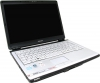 Ноутбук Toshiba Satellite U300-153