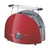 Тостер Bosch TAT 6104