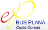 Транспортная компания BUS PLANA (Испания)