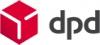 Транспортная компания DPD