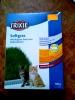Трава для кошек Trixie Softgras
