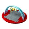 Тренажер для младенца Лека Циркус IKEA