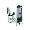 Тренажер Tetra Gym FLS-105 для приводящих мышц бедра