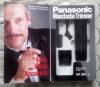 Триммер для бороды и усов Panasonic ER 240 B