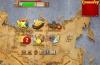 Онлайн-игра Triviador